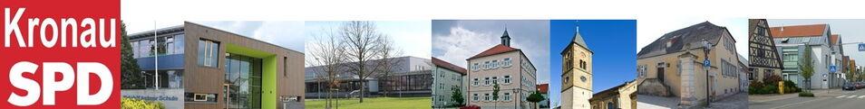 Homepage Spd Ortsverein Kronau